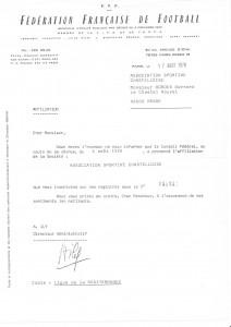 Affiliation_FFF_08_1978