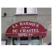 baraque_chastel