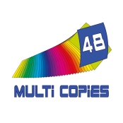 multi_copies