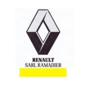 renault_ramadier