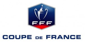 coupe_france_2016