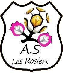 St_Julien_rosiers