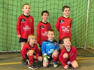 Futsal_U7_Saint-Alban