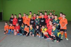 futsal_U11_st-alban