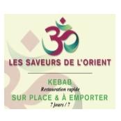 saveurs_orient