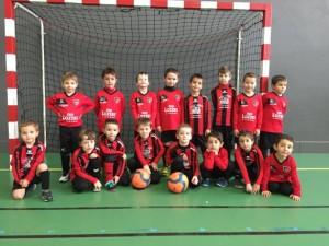 une_Futsal_U7_janvier2017