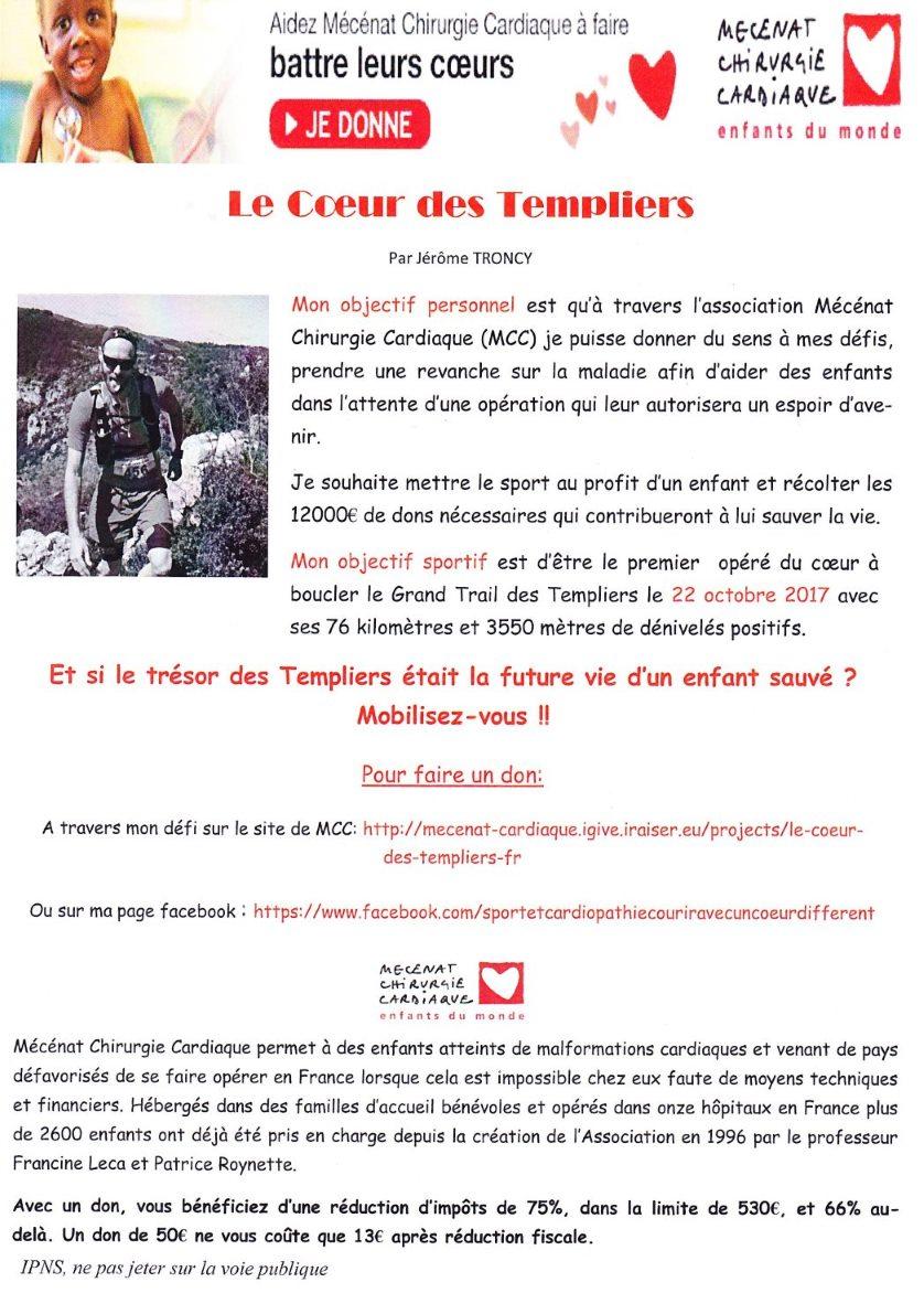 le_coeur_des_templiers
