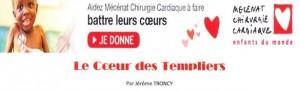 une_coeur_templier