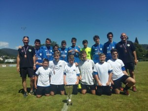 une_u15_vainqeur_coupe_santevie