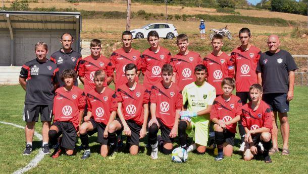 une_U17_coupe-occitanie_gevaudan