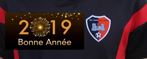 bonne_annee_2019_2